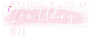 Lea Udry Logo